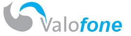 Valofone Nederland
